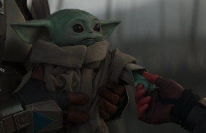 The Mandalorian: ¿Qué es el templo jedi del planeta Tython y por qué es clave para Baby Yoda?