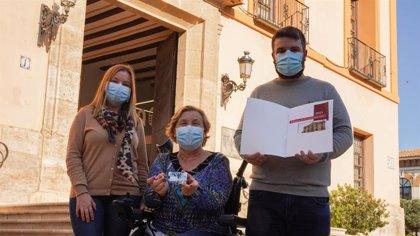 La deuda municipal de Paterna se reduce en más de 35 millones de euros desde 2015