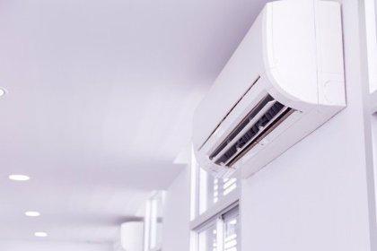 Climelectric: Los equipos de aire acondicionado en época de Covid