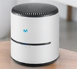 Amplificador Smart WiFi 6