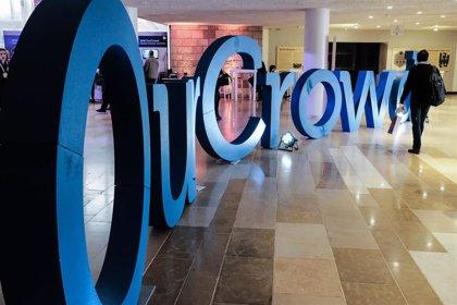 La firma de inversión de capital riesgo OurCrowd se asocia con la portuguesa UnderRock