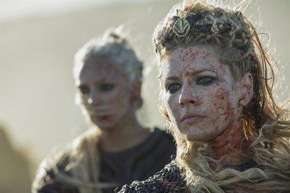 El creador de Vikingos prepara una serie sobre la pandemia de peste bubónica