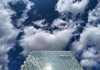 Telefónica lidera el ranking europeo DIB de empresas que promueven la inclusión digital