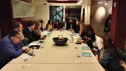 """Fundación Ageing Lab lanza un manifiesto ante el impacto """"inasumible"""" del Covid-19 en las personas mayores"""