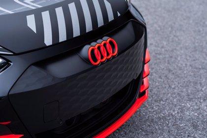 Audi invertirá 15.000 millones en el desarrollo de tecnologías electrificadas hasta 2025