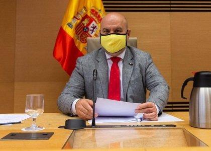 """EL CERMI califica de """"hito histórico"""" la prohibición de la esterilización forzada de personas con discapacidad"""