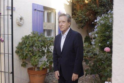 Movistar presenta 'Porvenir', serie sobre el cambio climático con Iñaki Gabilondo, Roberto Álamo o Marian Álvarez