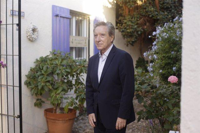 Movistar presenta 'Porvenir', docuficción sobre el cambio climático con Iñaki Gabilondo, Roberto Álamo o Marian Álvarez