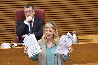 La Abogacía cuestiona el decreto de teletrabajo para funcionarios de la Generalitat y cree que puede ser discriminatorio