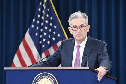 El Libro Beige de la Fed alerta de una ralentización de la recuperación en EEUU