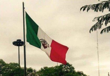 """EEUU sanciona a un ciudadano mexicano por participar en actividades """"ilícitas"""" vinculadas a un narcotraficante"""