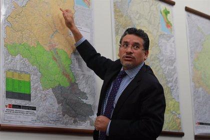 Renuncia el ministro del Interior peruano por la polémica designación de cargos de la Policía