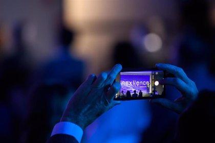 Glintt refuerza su apuesta por el mercado español con el lanzamiento de la consultora tecnológica Nexllence