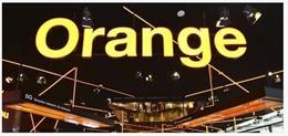Recurso de Orange