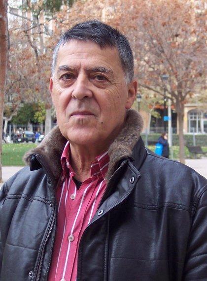 La Feria del Libro de Zaragoza se celebra del 5 al 8 de diciembre en el Auditorio