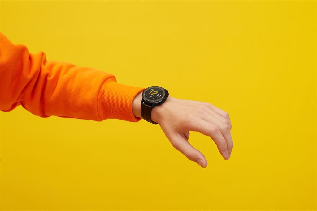 realme Watch S y Buds Air Pro ya están a la venta en España