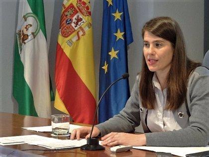 La Junta aprueba el proyecto técnico de Agrupación de Vertidos y EDAR de Guadalcázar (Córdoba)