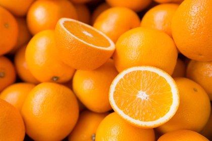 La Junta difunde la excelencia de la 'Naranja de Andalucía' y los beneficios de su consumo