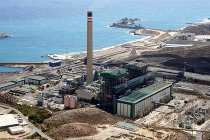 Endesa lanza un concurso internacional que busca proyectos para terrenos de la central térmica de Carboneras (Almería)