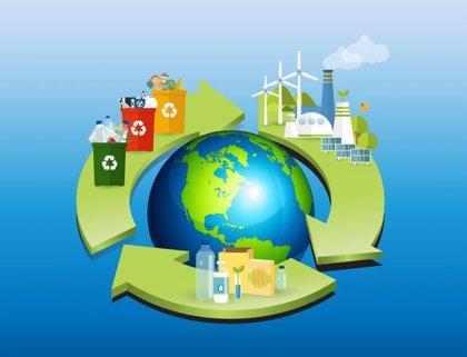 Empresas de la provincia de Cáceres recibirán asesoramiento para adaptar su negocio a la economía verde y circular