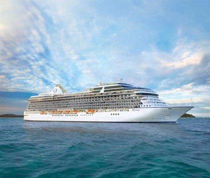 La industria de cruceros y el Consejo Mundial de Turismo Sostenible unen fuerzas en Corfú y Heraclión