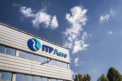 Rolls-Royce integrará su planta de Hucknall en ITP Aero y le transferirá la fabricación de estructuras