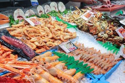 Las cofradías de pescadores muestran su preocupación por la campaña de Navidad