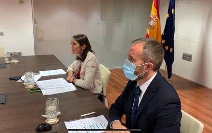 España lanza la campaña 'Travel safe' para recuperar la confianza del viajero