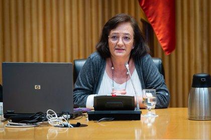 AIReF prevé un déficit del 1,7 del PIB para la Región en 2021