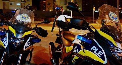 Las Policías Locales de más de 20.000 habitantes tendrán un grupo especializado en violencia machista