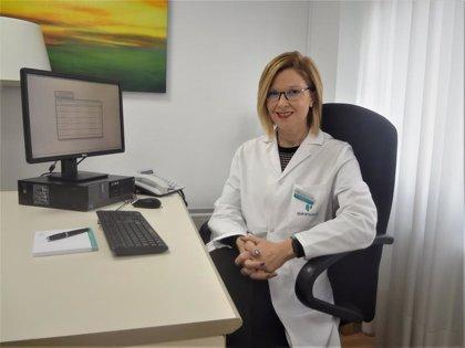 Experta asegura que el plasma rico en plaquetas tiene múltiples aplicaciones en la ginecología regenerativa