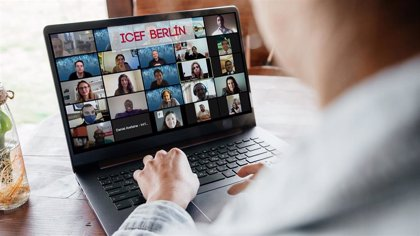 Extenda impulsa el desarrollo digital de la enseñanza del español, con el apoyo a empresas participantes en ICEF Berlín