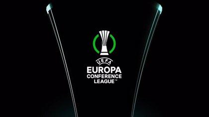 Tirana acogerá la primera final de la Europa Conference League, la tercera competición de clubs de la UEFA