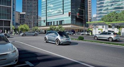 COMUNICADO: Bosch apuesta por el desarrollo de diferentes tecnologías para descarbonizar la movilidad
