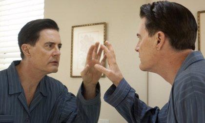 La Filmoteca de València regresa a 'Twin Peaks' con una proyección y un debate