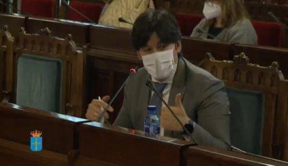 El Principado dice no tener mecanismos legales para garantizar el uso del asturiano en TFG de la Universidad de Oviedo