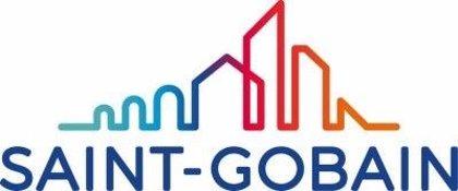 COMUNICADO: SAINT-GOBAIN lanza su nuevo purpose potenciando la inclusión de la mano de Jesús Vidal