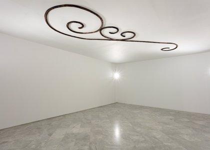 Artistas de Granada exponen en el Centro Andaluz de Arte Contemporáneo desde este viernes