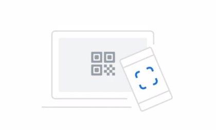 Google Authenticator para iOS se actualiza con la posibilidad de transferir cuentas a otro dispositivo