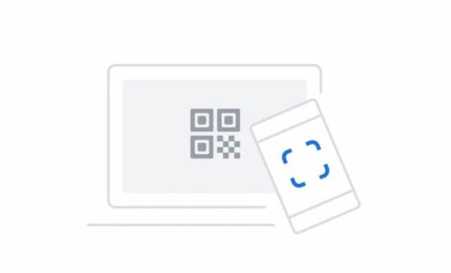 Google Authenticator  para iOS