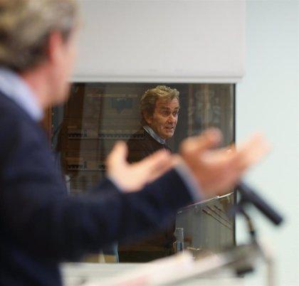 Simón cree que se han podido producir más reinfecciones de Covid-19 en España, aunque sólo se ha demostrado una