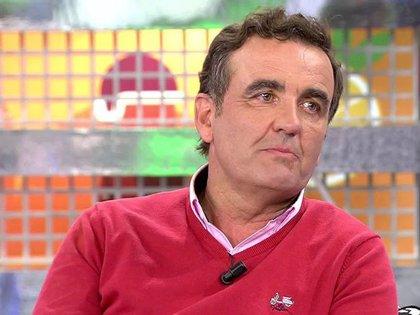 Antonio Montero pasará la noche con Miriam Saavedra por 2.000 euros