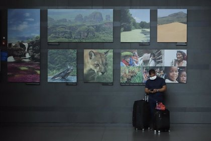 Colombia insiste en que no exigirá prueba PCR para entrar al país, pese a una sentencia judicial