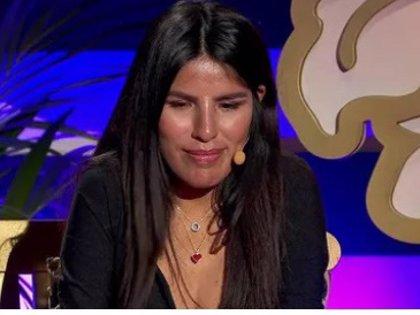 Isa Pantoja saca la cara por Asraf y justifica sus críticas a la familia Pantoja