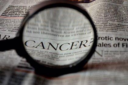 Un nuevo mapa proporciona una ventaja sobre cómo destruir las enzimas relacionadas con el cáncer