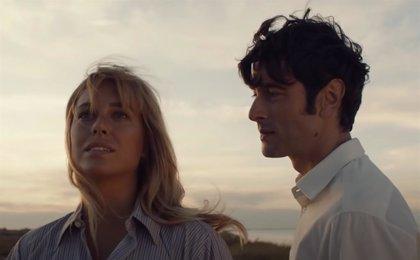 Vinos.- El nuevo montaje de 'El Padrino III', 'El verano que vivimos' y la comedia 'En guerra con mi abuelo', estrenos de hoy