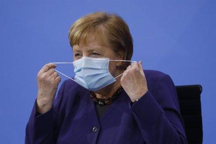 Alemania eleva el balance diario de coronavirus con más de 23.000 casos y suma 432 muertos