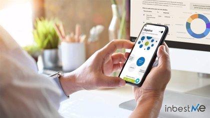 COMUNICADO: inbestMe optimiza sus carteras de ETFs para cumplir al 100% criterios de sostenibilidad