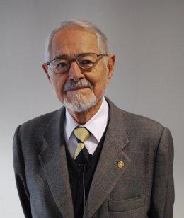 Ruy Pérez Tamayo