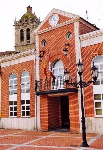 CCD-CI en Aldemayor acusa al alcalde de contratar por decreto una póliza de responsabilidad para autoridades y personal